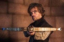 A aparut primul trailer Game of Thrones, sezonul 5!