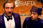 Nominalizarile la premiile BAFTA 2015! 11 nominalizari pentru acelasi film!