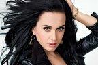 Katy Perry sponsorizeaza TLC