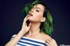 Cine canta la Superbowl alaturi de Katy Perry?