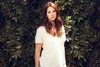 Lana del Rey pregateste albumul Honeymoon