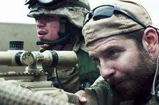 American Sniper depaseste pragul de 200 de milioane de dolari la box office-ul american