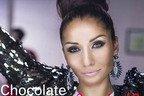 Like Chocolate - Romeo si Julieta (videoclip nou)