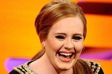 Cele mai tari parodii dupa piesa lui Adele - Hello!