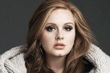 Cel mai tare remix dupa Adele - Hello e facut de un roman!