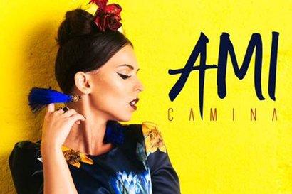 AMI - Camina (premiera videoclip nou)