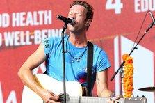Noul album Coldplay se lanseaza pe 4 decembrie!