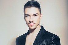 Emil Rengle, singurul roman din echipa artistica a MTV EMA 2015