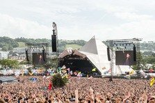 Primele bilete la Glastonbury Festival s-au dat instant! Cum sa faci sa le prinzi pe celelalte?