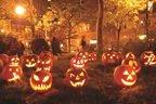 10 filme de vizionat in preajma Halloweenului