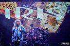Nationala de Rock a Romaniei, in turneul final -Din nou impreuna- la Sala Polivalenta (galerie foto si recenzie)