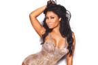 Nicki Minaj reaprinde conflictul cu Miley Cyrus