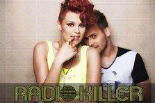 Radio Killer - Mi-e dor (piesa noua si versuri)