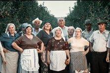 Show must go on - cantata de taranii din Republica Moldova (video)