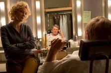 Cate Blanchett si Robert Redford in TRUTH