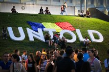 Primele detalii despre Untold Festival 2016!