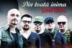 Concertul Voltaj - Din toata inima Simfonic este Sold Out!