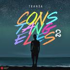 Asculta noul album Tranda - Constangeles 2!