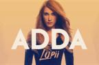 Adda - Lupii (live@radio)