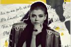 Alexandra Crisan - Minte-ma frumos (videoclip nou)