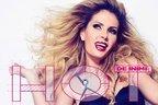 Andreea Banica - Hot de inimi (single nou)