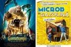Premierele cinematografice ale saptamanii 13- 19 noiembrie