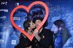 Vedetele din Romania sustin Poveste de Dragoste