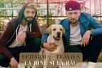F. Charm feat. Flavius - La bine si la rau (videoclip nou)