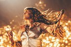 Florence + The Machine, din nou la Rock Werchter!