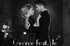 George feat. Jo - Nimeni nu-i perfect (videoclip nou)