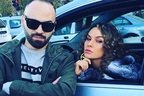 Matteo - Trafic infernal (videoclip nou)