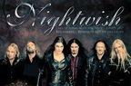 Singurul concert Nightwish fara efecte pirotehnice,  in memoria victimelor de la Colectiv