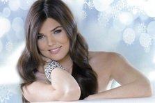 Paula Seling lanseaza Povesti de iarna