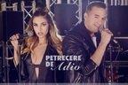 Piticu' feat. Mira - Petrecere de adio (videoclip)