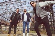 Speak feat. Peter Pop - Zile si zile (videoclip nou si versuri)