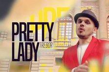 Trebor - Pretty Lady (premiera videoclip)