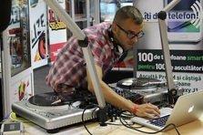 5 piese hip hop esentiale selectate de DJ Undoo