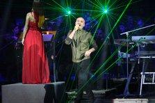 Voltaj doneaza incasarile concertului Din Toata Inima victimelor din Colectiv
