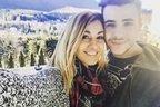 Urban Christmas Special: Cele mai frumoase amintiri de Craciun cu Alina si Mircea Eremia!