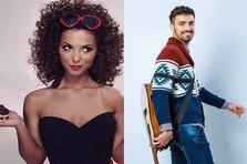 Urban Christmas Special: Cele mai frumoase amintiri de Craciun cu AMI si Liviu Teodorescu!