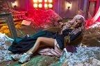 Andrea & Otilia ft. Shaggy, Costi - Passion (videoclip nou)