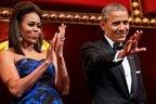 Care e piesa preferata a lui Barack Obama in 2015?