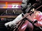 CONCERT: Colinde Jazz la Teatrul National Bucuresti