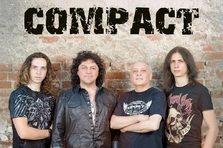 Compact - La multi ani, iubirea mea (videoclip nou)