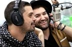 DOC & Smiley- Pierdut buletin (live@radio)