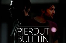 DOC, Smiley & Motzu - Pierdut buletin (videoclip nou)