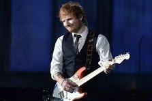 Ed Sheeran renunta la retelele sociale!