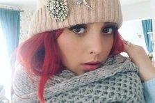 Bere Gratis feat. Elena - Iarna ne-a surprins indragostiti (videoclip nou)