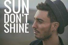 Faydee - Sun Don't Shine (videoclip nou)