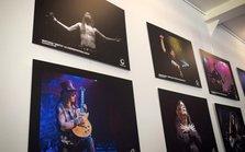#find_us - expozitie dedicata fotografilor din Colectiv